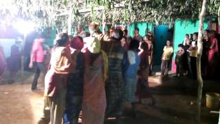 Marriage Festivals Of Bastar