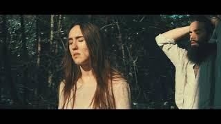 Le Doute protagoniza un videoclip del grupo Beluga