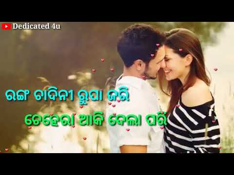 Whatsapp Status vedio ll Most popular song ll slow motion status vedio ll Love status Vedioll