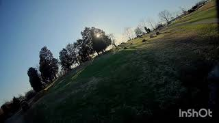 "3"" micro fpv Cemetery rip"