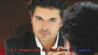 7.Ragheb Alama - Nassiny El Donia (English Subtitle)