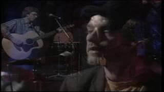 R.E.M.   Losing My Religion (acoustic) [HD]
