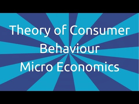 explaining the consumers equilibrium through the law of equi marginal utility This law explains how the consumer spends his limited income on various  commodities  according to the law of equi-marginal utility, the consumer will be  in equilibrium at the point where the utility derived from the last rupee.