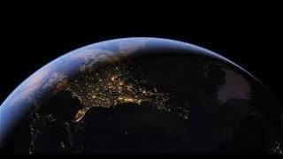 """Quran And Science """"Earth As A Level Surface"""" #HUDATV"""