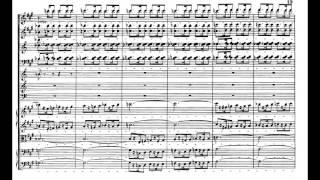 Beethoven: Symphony no. 7 in A major, op.92