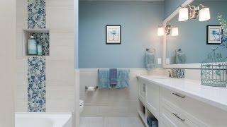 Azulejos para baño, cocina, adhesivos, de cerámica, piedra MUCHAS FOTOS