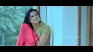 Simple Agi Ondu Love Story Sample
