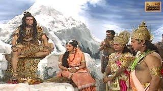 Episode 52 | Om Namah Shivay