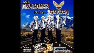 Los Halcones De La Sierra