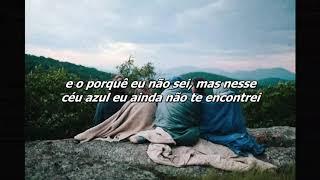 Perto Do Céu   Projota LETRALEGENDADO