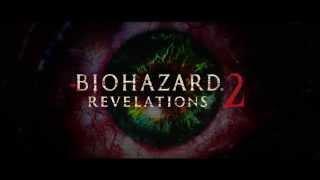 Minisatura de vídeo nº 1 de  Resident Evil Revelations 2