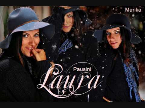 Significato della canzone Non sono lei di Laura Pausini