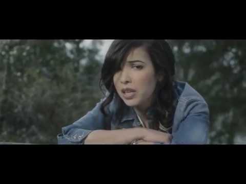 Indila   Dernière Danse Clip Officiel   YouTube mp4