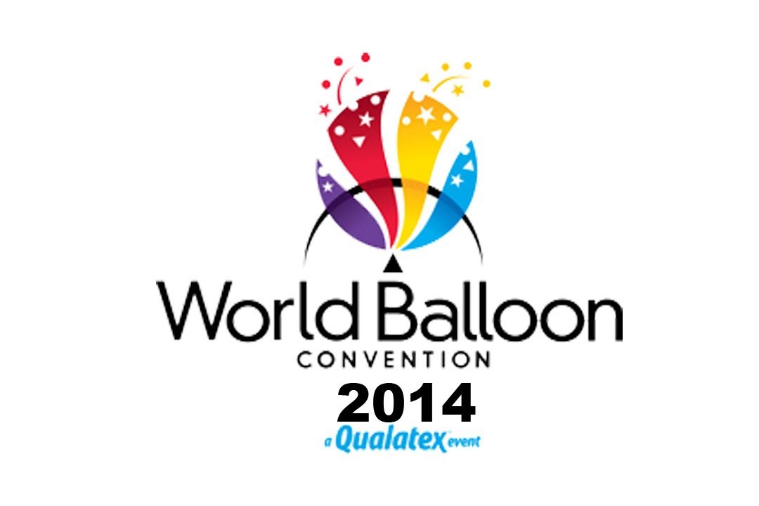 World Balloon Convention 2014 Convencion Mundial de Globos 2014