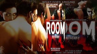 Room  The Mystery 2014 Full Movie  Bollywood Thriller Horror Movie   Hindi Movie