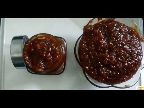 गोड लिंबू लोणच  | Lemon Pickle |  Recipe By Anita Kedar