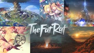 TheFatRat Mix 2016 【10 HOURS】 Best Songs: Monody, Unity, Xenogenesis, Time Lapse, Windfall