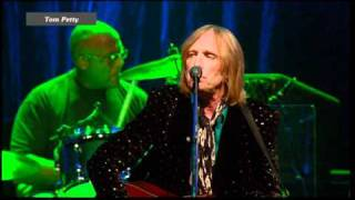 Tom Petty & The Heartbreakers   I Won't Back Down (live 2006) HQ 0815007