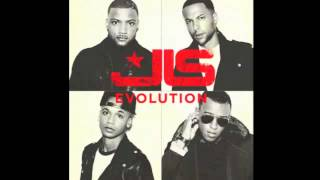 JLS- Give Me Life, Preview