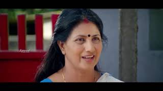 New Release Tamil Full Movie 2018   Tamil Super hit Action Comedy Movie   Full HD Movie free