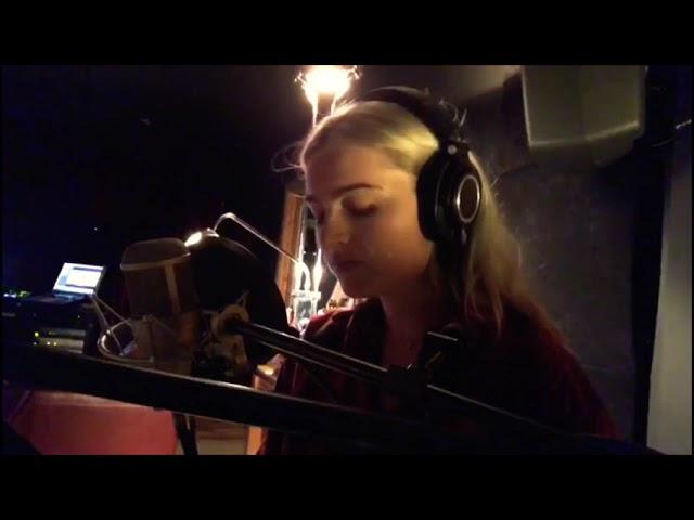 Boyz (Acoustic) - Tara Lee