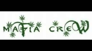 Mafia Crew - Beef PN (Regra das Ruas).flv
