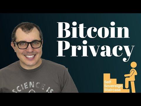 Dragons den uk bitcoin trader