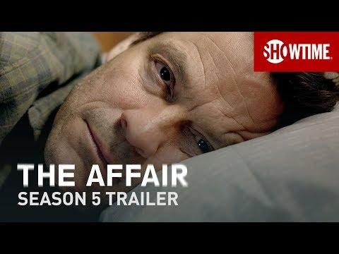 The affair, más que una serie, una radiografía