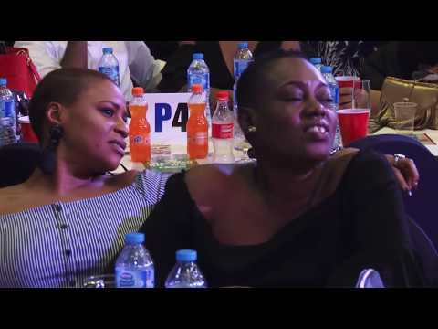 Download AY Live In Abuja 2018 Ft I Go Dye, Gordons, Akpororo, Kcee, Style Plus HD Mp4 3GP Video and MP3