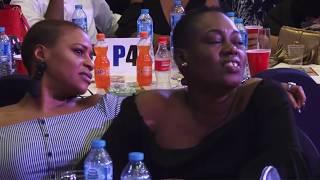AY Live In Abuja 2018 Ft I Go Dye, Gordons, Akpororo, Kcee, Style Plus