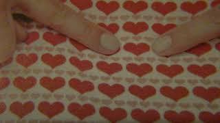 Эмоциональная деформация приводит к одиночеству Марина Линдхолм