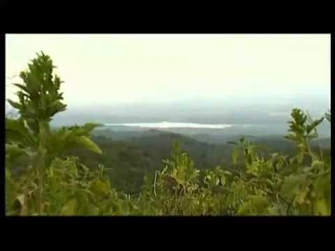 Argentinien Reisen Video Impressionen