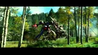 Transformers: Battle Cry