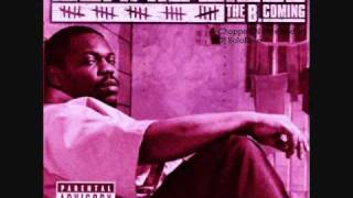 Beanie Sigel - I Cant Go on This Way(Chopped N Skrewed) By DJ Solo Dolo