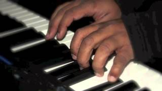 K's Choice - Dad - Piano Instrumental