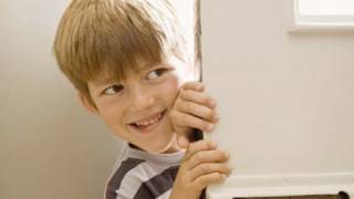 Síntomas de la diabetes en los niños