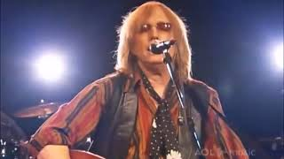 Tom Petty and the Heartbreakers - Live Session 2006 - The Golden Rose