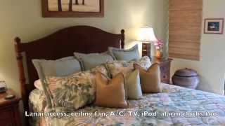 preview picture of video 'Wailea Ekahi Village 7G - Maui Vacation Rental Condo'