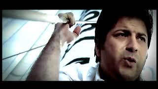 اغاني حصرية Moghram - Jad Nakhle   مغرم - جاد نخلة تحميل MP3