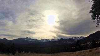 Minute of Wonder: Dark Divide