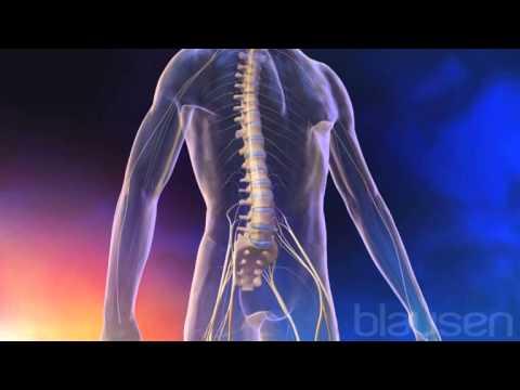Dolor en las articulaciones y abdominales