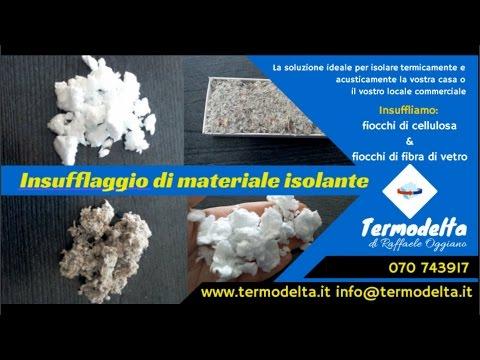 Shampoo con minerali del Mar Morto da psoriasi