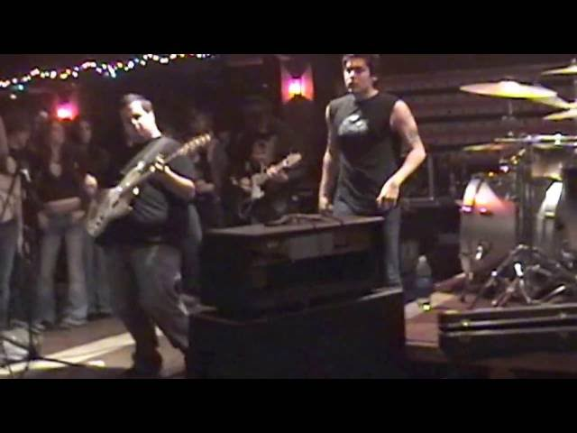 Fallbrooke-charleroi-vfw-12-3-2005