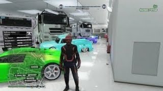 free modded accounts ps4 gta 5 email and password 2019 - TH-Clip