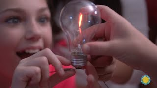 Effective Inquiry-Based STEM Education