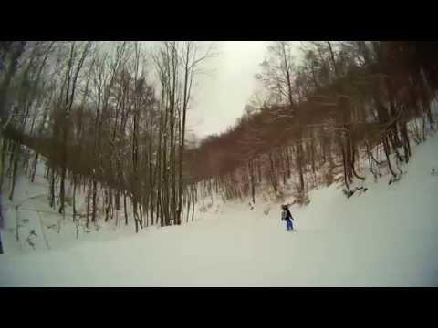 Video di Leonessa Campo Stella