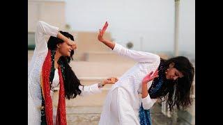 Are Ja re hat natkhat-Navrang movie - YouTube