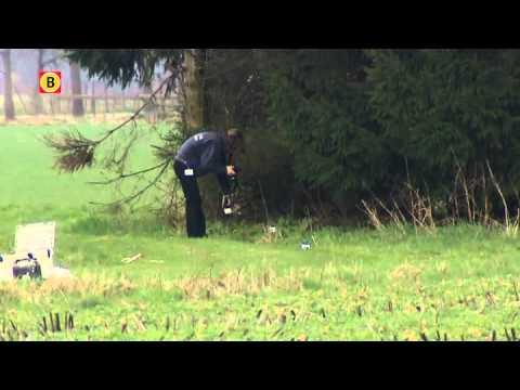 Roofmoord in Velp: Ossenaar gaat in hoger beroep