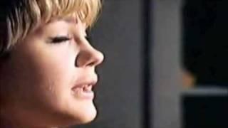 If I Could Go Dancing-Belinda Montgomery