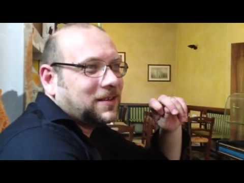 Comprare la medicina Colm in Odessa